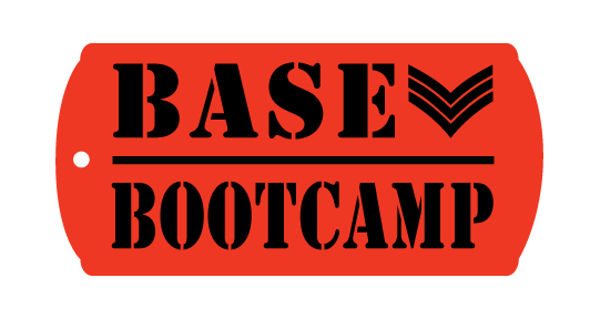 Base Bootcamp