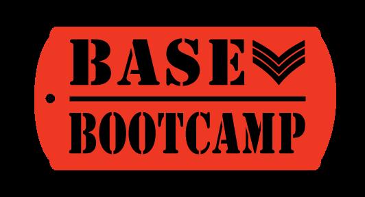 Base Bootcamp